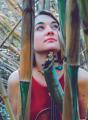 Laura Urteaga, músic